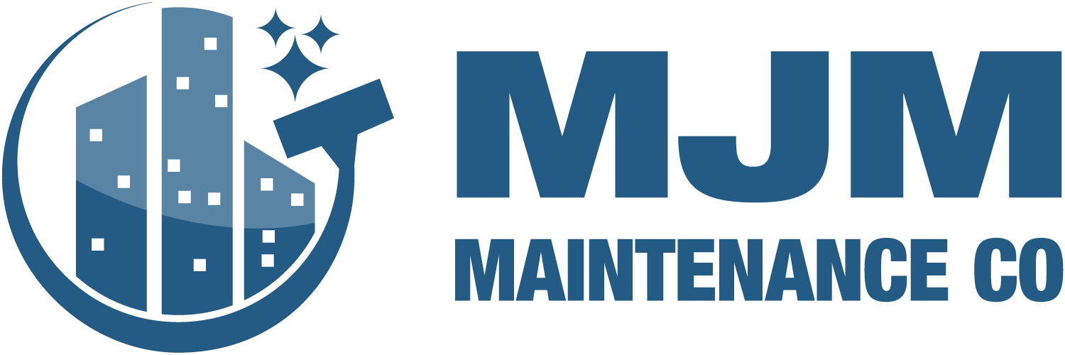 M.J.M. Maintenance Co
